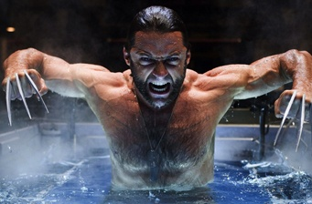 'X-Men Origins: Wolverine' clips to be revealed on network TV!