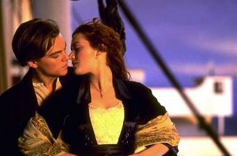 James Cameron to re-release 'Titanic' in 3D