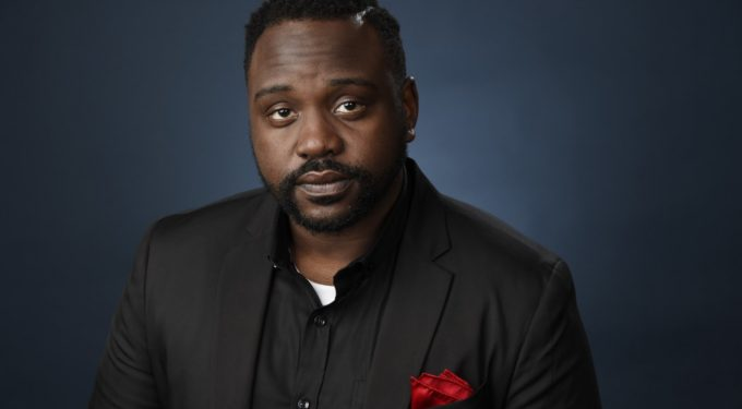 Brian Tyree Henry On The 'N' Word, Black/Latino Culture And 'Paper Boi'