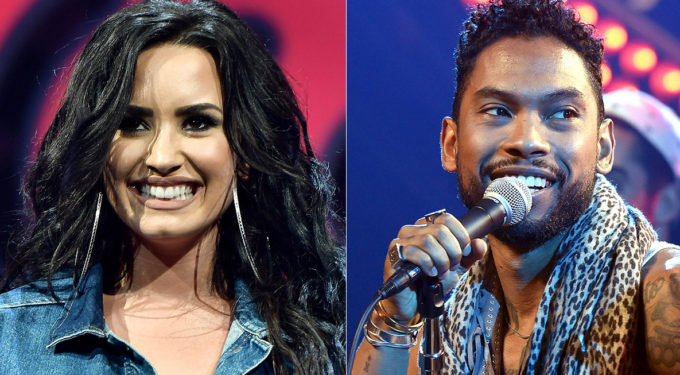 PODCAST: US Latino Pop Stars Singing In Spanish… A Business Move or A Cultural Rediscovery?