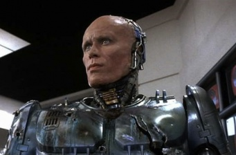 Official synopsis of 'Robocop' remake!