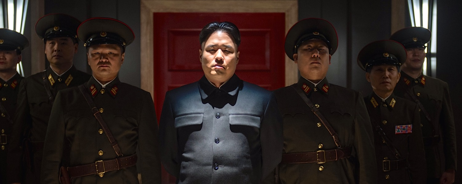 The Interview: The Collector's Edition (Movie Review)