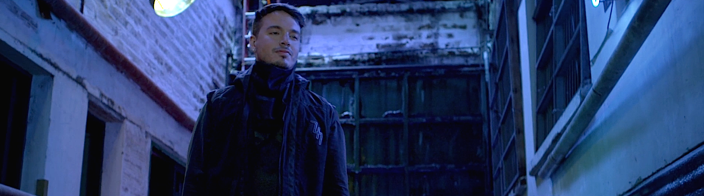 J Balvin Debuts New 'Ginza' Music Video