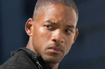 Will Smith confirmed for 'I Am Legend 2'