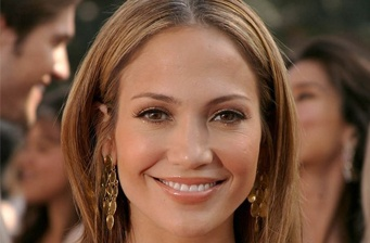 Jennifer Lopez returns to the big screen in 'Governess'