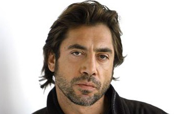 Bardem says no to 'Killing Pablo'