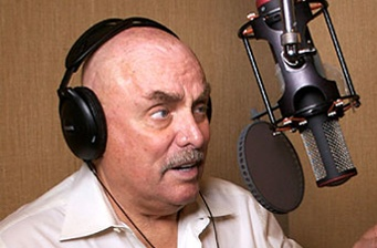 Don LaFontaine, legendary voice of trailers dies at 68