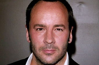 Tom Ford as a film director?