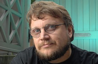 Guillermo del Toro preps new version of 'Pinocchio'