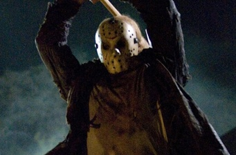 Free tickets to see 'Friday the 13th'!