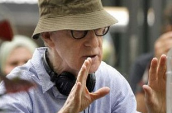 Brolin, Hopkins to join new Woody Allen pic