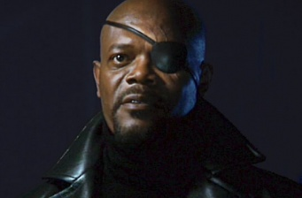 Samuel L. Jackson: Confirmed for 9 Marvel films