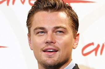 "DiCaprio & Nolan to work on ""Inception"""