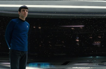 'Star Trek' will have a sequel!