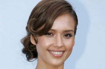 "Jessica Alba to co-star in ""The Killer Inside Me"""