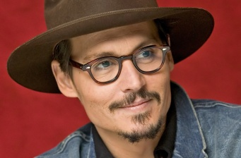 Johnny Depp to join Bardem, Hayek, Cruz in new 'Pancho Villa' film?