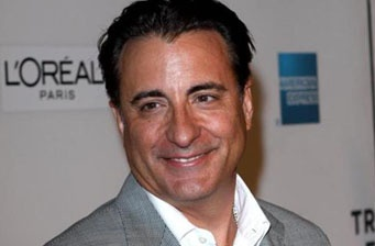 Andy Garcia's 'City Island' wins in Tribeca Festival