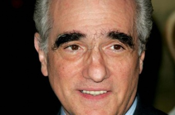 Scorsese to distribute movies on internet