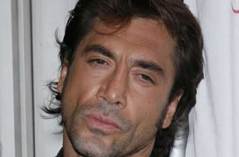 Javier Bardem will play the villain in 'Wall Street 2'