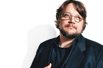 Q&A: Hobbit Director Guillermo del Toro on the Future of Film