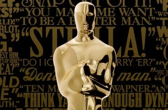 The Oscar's: From 5 there will be 10