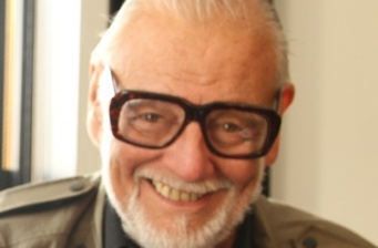 George Romero breaks down Zombies!