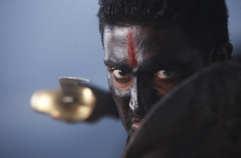 Raavan: Movie Review