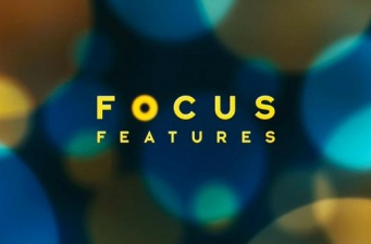 Focus Features Films announces 2010/2011 line-up!