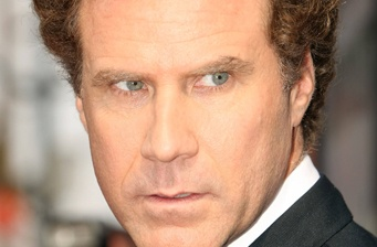 Will Ferrell to star in a movie completely… en Español?