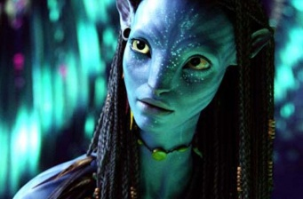 'Avatar' is #1 at the box office, again