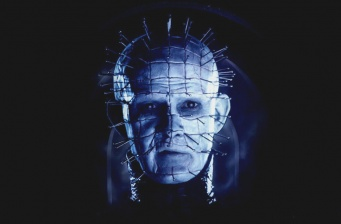 It's official – Hellraiser will have a remake!
