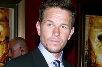 Mark Wahlberg to do 'Four Brothers' sequel