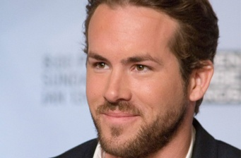 Lionsgate picks up Spanish film with Ryan Reynolds