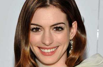 Hathaway, Franco to host 83rd Oscars