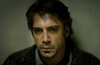 'Biutiful' from Iñárritu and Bardem gets first poster!
