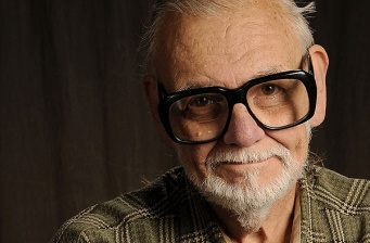 George Romero Deconstructs Zombie Films