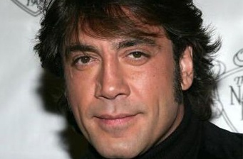 Javier Bardem offered role in 'Bond #23'!