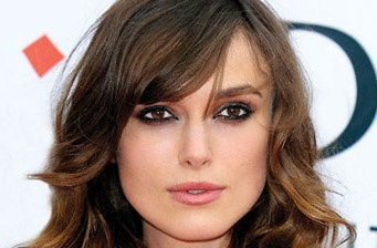 Keira Knightley, Jude Law to star in 'Anna Karenina'