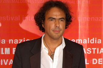 'Flim-Flam Man': a new film by Alejandro Iñárritu?