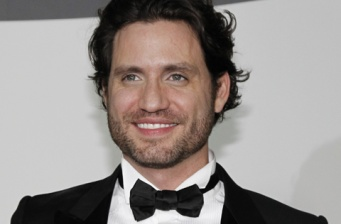 Edgar Ramirez will star in 'Corpus Christi'