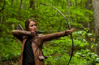 'The Hunger Games' reaches $302 million at the box office!