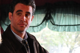 Bobby Cannavale will work with Woody Allen