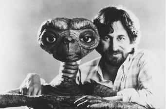 Is an 'E.T' sequel actually happening?