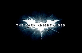 Free tickets to see 'The Dark Knight Rises!