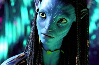 'Avatar 3D' Bluray will be released Oct 15th!