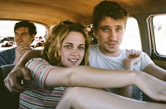 'On the Road': New trailer from Walter Salles