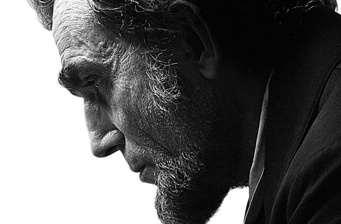 Steven Spielberg's 'Lincoln' has first teaser trailer