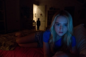 'Paranormal Activity 4': Watch the second trailer!