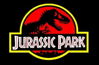'Jurassic Park 3D': Official poster released!
