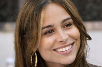 Colombiana Zulay Henao joins Tyler Perry movie!